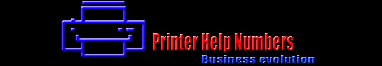 printerhelpnumbers